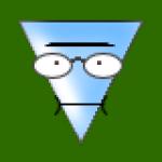 Profile photo of buuteeluvr
