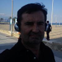 Alberto Gómez Corona