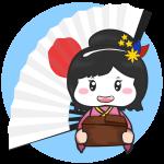 Profile photo of Eloisa