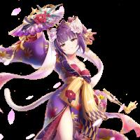 YukinaCat