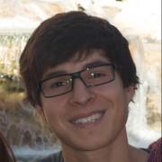 Ricardo Gaviria's avatar
