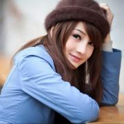camera fuda's avatar