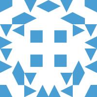 Пылесос Thomas TWIN Aquafilter - Оченнь довольны