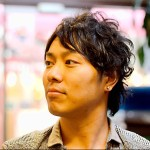 Profile picture of Takuma Morikawa