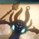 LordNiro's avatar