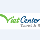 Vietcenter Tourist and Event