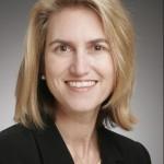 Profile photo of Kathleen