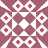 Umi.ru - конструктор сайтов - данным сервисом я довольна
