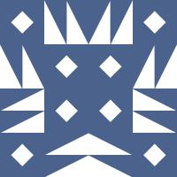 kostasbistas