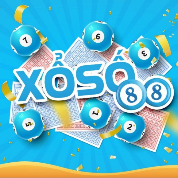Profile picture of fun88xoso88