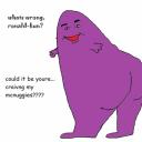 GurmanGentulman's avatar