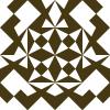 E8ddb6b68ab3a142eaa65059b85fde79?d=identicon&s=100&r=pg