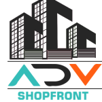 Profile picture of ADV Shopfront