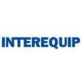 interequip