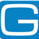 Profile photo of globe2