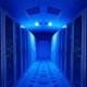 Compatibles2
