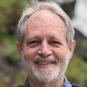 Neil Mayhew