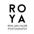roya miller's photo