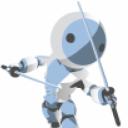 dazed_00's Avatar