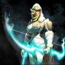 League of Legends Build Guide Author peeksie200