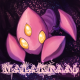Malakraai's avatar