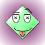 Profile photo of Rodrick
