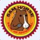 Faramir's avatar