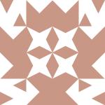 الصورة الرمزية groupksa
