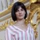 Mariya Diminsky picture