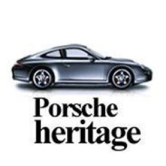 Profile picture of PH (porsche)