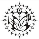Cilaren's avatar