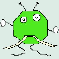 greenpp