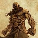 Stentor222's avatar
