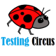 Profile photo of Testing Circus