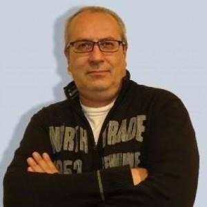 Profile photo of Giovanni Cappellotto
