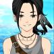 maigc's avatar