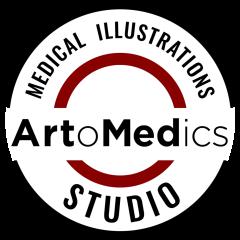 Heidi H., MD | Artomedics.com