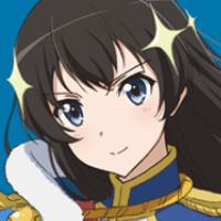Konsi avatar