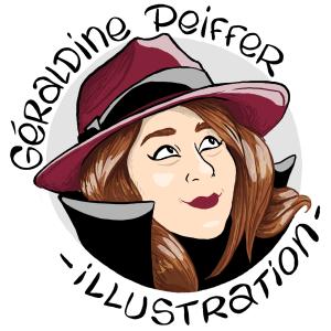 Géraldine Peiffer