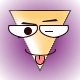 Stefan G. Contact options for registered users 's Avatar (by Gravatar)