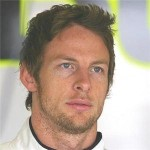 Profile picture of Jenson Betrail