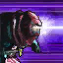 Virtus's avatar