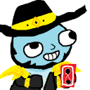 Rizzak's avatar