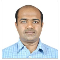 Profile picture of Nilesh Kulkarni