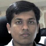 Chetan Hanumantha's Fiddles - JSFiddle - Code Playground