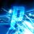 PiKouri's avatar