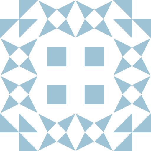 Jacqui profile avatar