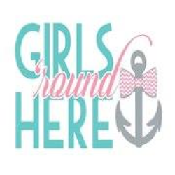 Find Everything You Need at Girls 'Round Here
