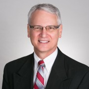 Greg Widmer