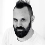 Stefan Bauer's avatar
